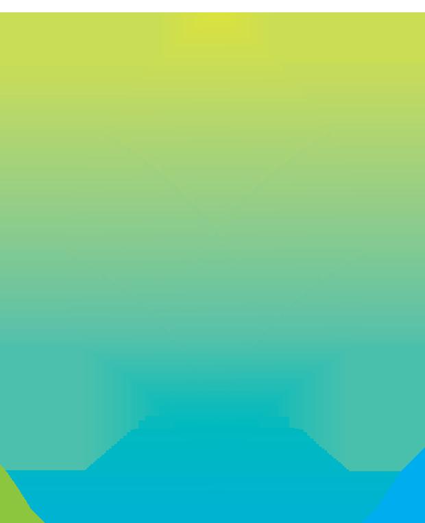 ChildNexus logo leaf
