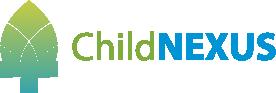 ChildNexus full logo